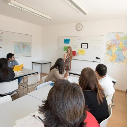 did_munich_classroom