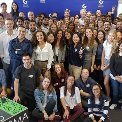 gisma-welcomes-new-students-to-the-berlin-campus-min