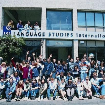 language-studies-international-lsi-dil-okullari