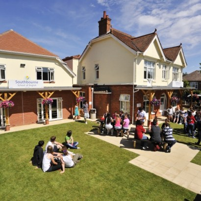 southbourne-school-01