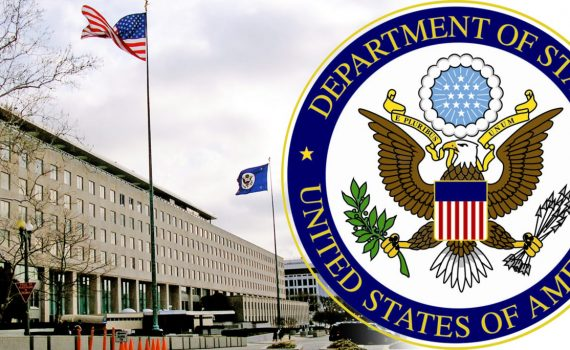 State-Department-1140x684