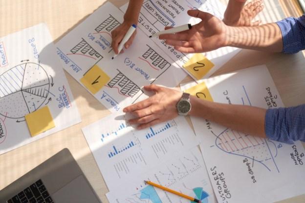 كيف تصبح قائد للخطة الإستراتيجية