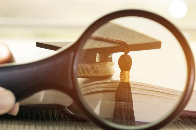 أهمية دراسة ماجستير إدارة الأعمال