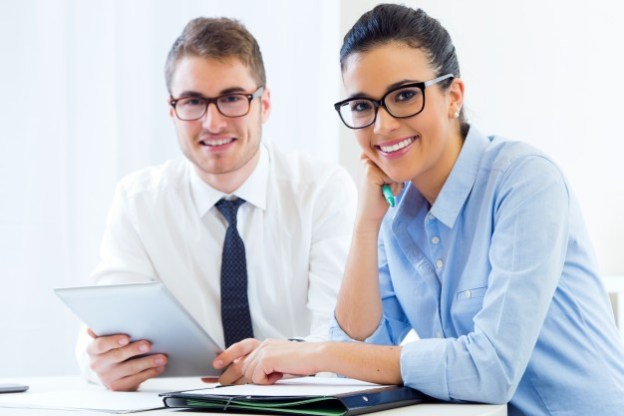 المبادئ الأساسية في إدارة الأعمال