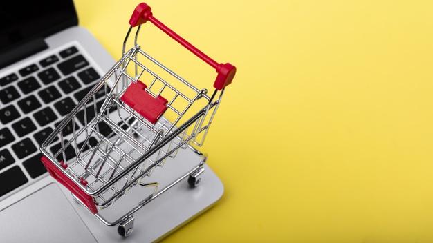 سيكولوجية التسويق والمبيعات