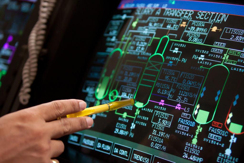 Electrical Engineering تعريف بتخصص الهندسة الكهربائية
