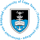 Postgraduate Courses Offered at University of Cape Town (2022)