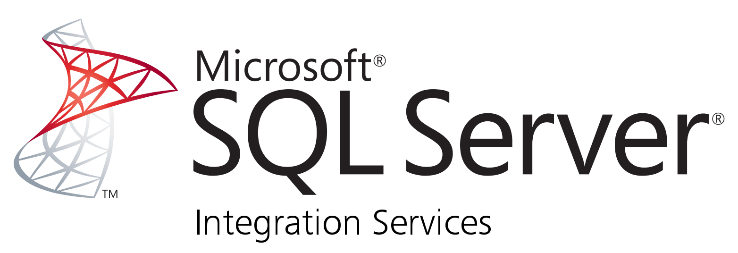 Using SSIS to transfer data from multiple SQL tables by