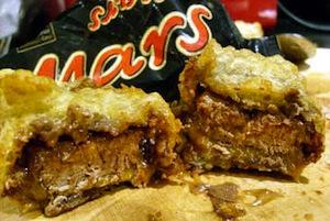 fried-mars-bar