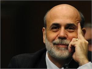 Ben-Shalom-Bernanke is a wanted man