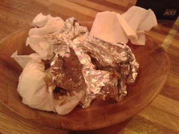illegal jack's burrito