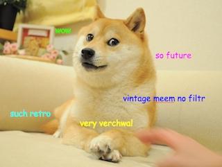 future doge