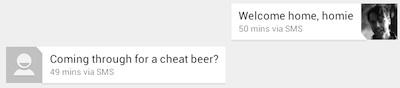 cheat beer