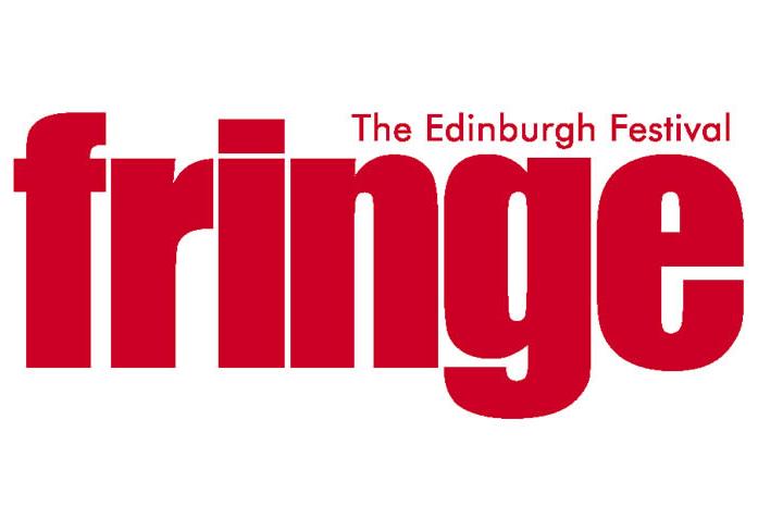Francesco de Carlo – Italians Do It Later – Edinburgh Fringe 2014