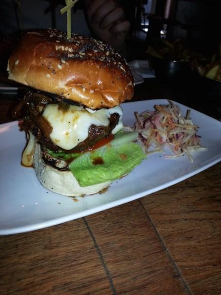 Meat Bar 2