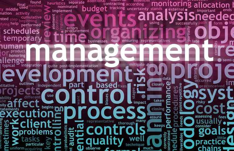 bbs-1st-year-principles-of-management