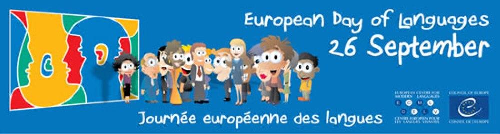 journee europeenne