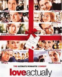 Love Actually (2005)