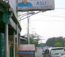 [resto] Soto Pak Sadi Asli (Surabaya)