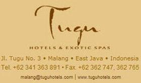 [hotel] Hotel Tugu Malang (Malang)