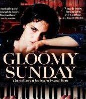[mov] Gloomy Sunday – Ein Lied von Liebe und Tod (1999)
