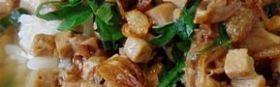 [recipe] Nasi Bakmoy