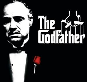 31-Godfather