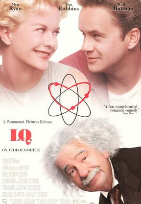 IQ (1994)