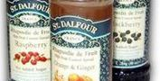 [product] Selai: St. Dalfour