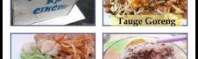 [travelfood] Makan-Makan Bogor