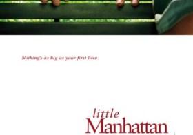 [mov] Little Manhattan (2008)