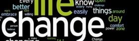 [reflection] Change… Change…