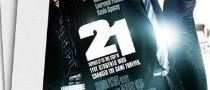 [mov] 21 (2008)