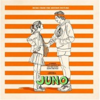 [mov-quote] Juno (2007)