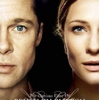 [mov-quote] The Curious Case of Benjamin Button (2008)