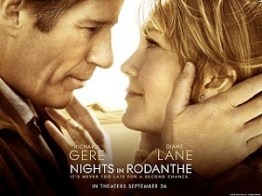 [mov-quote] Nights in Rodhante (2008)