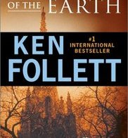 [book] The Pillars of The Earth