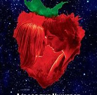 [mov] Across the Universe (2007)