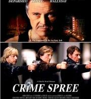 [mov] Crime Spree (2003)