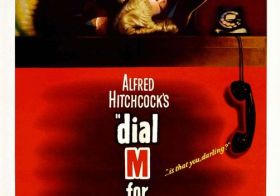 [mov] Dial M for Murder (1954)