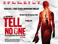 [mov] Tell No One – Ne le dis à personne (2006)
