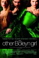 [mov-quote] Other Boleyn Girl, The (2008)