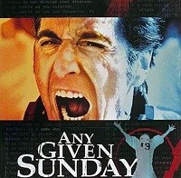 [mov-quote] Any Given Sunday (1999)