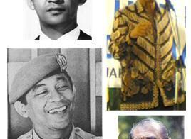 [people] Bang Ali Sadikin
