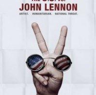 [mov] The US vs John Lennon (2006)