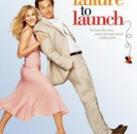 [mov] Failure to Launch (2006)