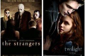 [mov] Twilight (2008)  – The Strangers (2008)