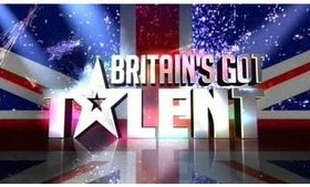 [series] Britain's Got Talent