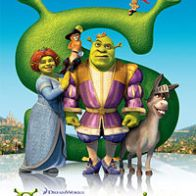 [mov] Shrek the Third (2007)