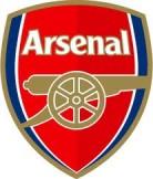 [sport] Arsenal 2007